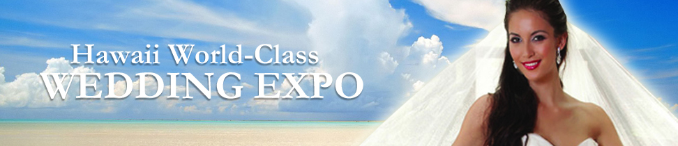 Brideschoicehawaii-website-Header-Expo