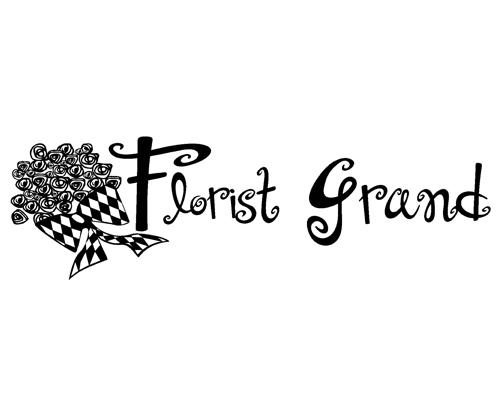 Florist Grand