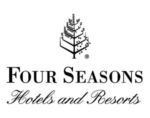 Four Seasons - Lanai