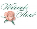 Watanabe Floral Inc