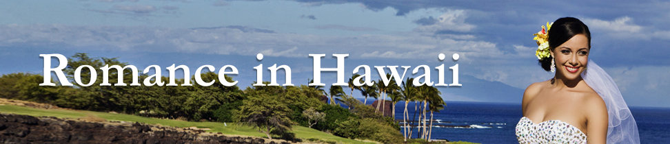 brides-choice-hawaii-inner-banner-romance-in-hawaii-01