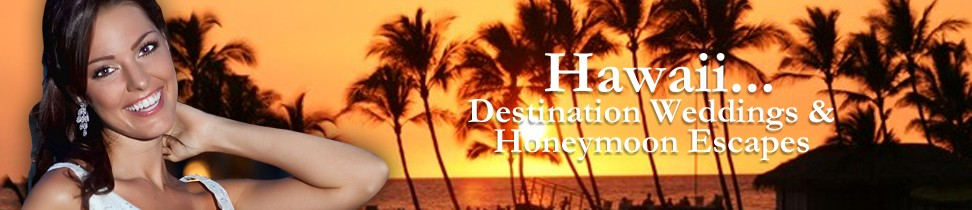 brides-choice-hawaii-inner-banner-romance-in-hawaii-03