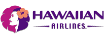 hawaiian-airlines-logo2