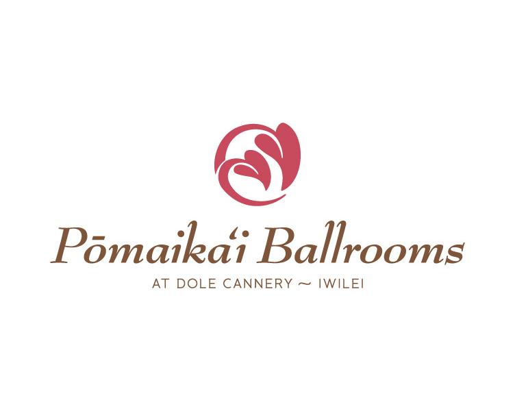 Pomaikai-Logo-Color-6-13-13-copy